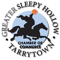 Greater Sleepy Hollow - TarryTown