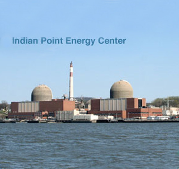 D-Indian Point